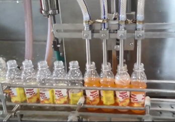 Soda Filling Machine, Carbonated Soft Drink Filling Machine, beverage filling machine manufacturers